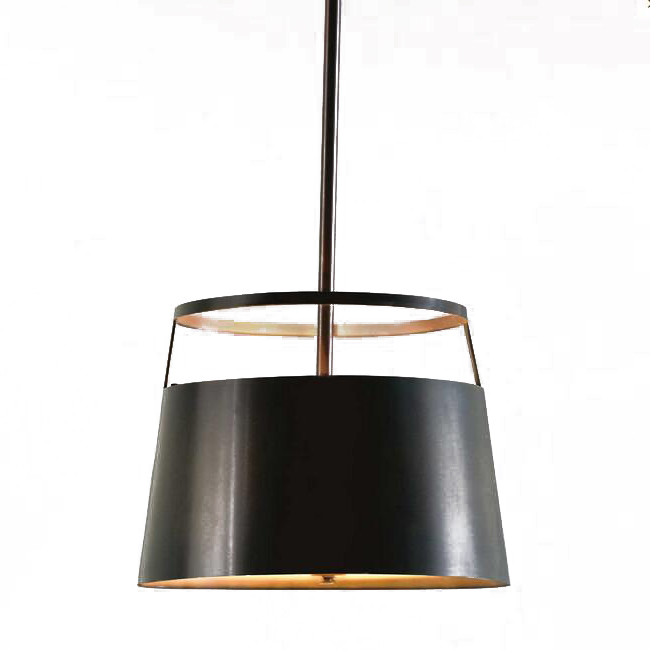 Carlyn Single Ceiling Lighting 13792