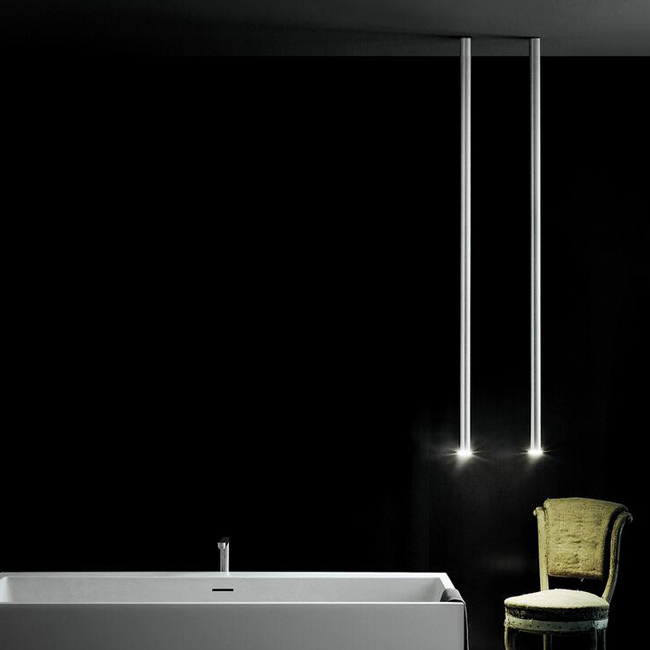 Boffi L.O.P. LED Pendant Lighting 14831