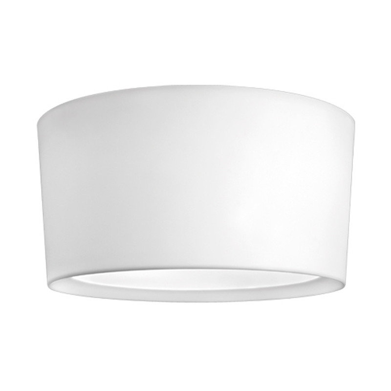 Dot Estiluz Ceiling/Wall Lamp 18684