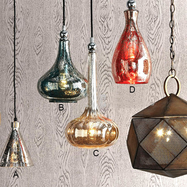 pendulum lighting fixtures. Antique Handmade Rocky Silver Glass Pendant Lighting 10458 Pendulum Lighting Fixtures