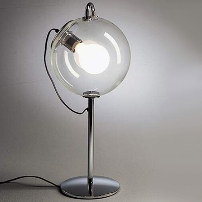 Artemide Miconos Table Lamp 11092