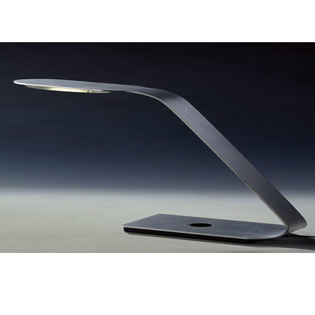 AMKEY Modern Touch Dimming LED 8W Table Lamp 11459