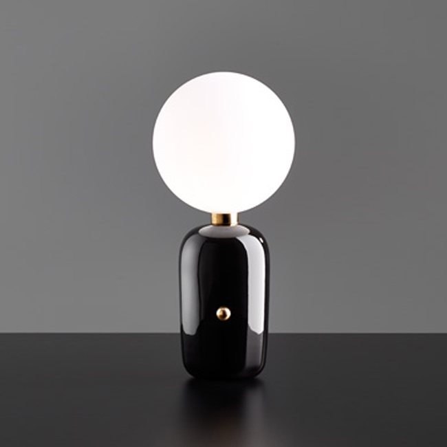 ABALLS M PE Table Lamp 17051