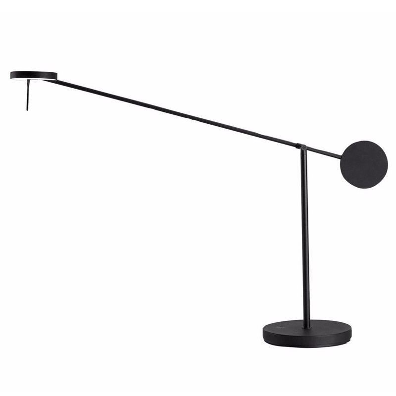 Grok Invisible Table Lamp 18631