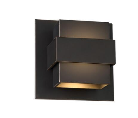 Pandora Indoor or Outdoor Wall Sconce 13033