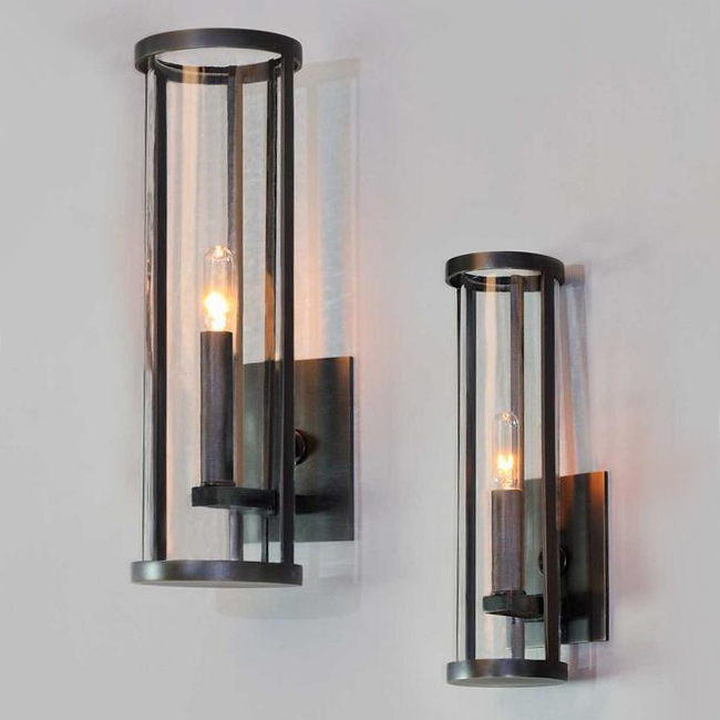 Altamont Wall Sconce 13027