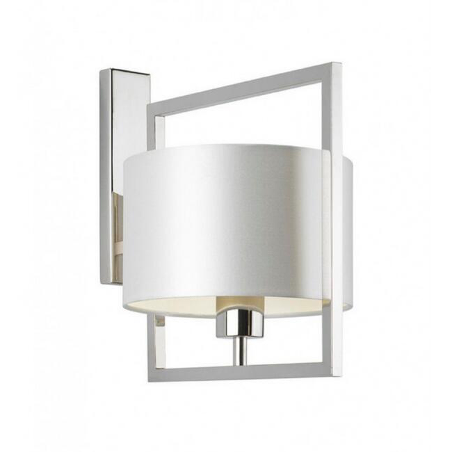 Conniston Wall Sconce 13907