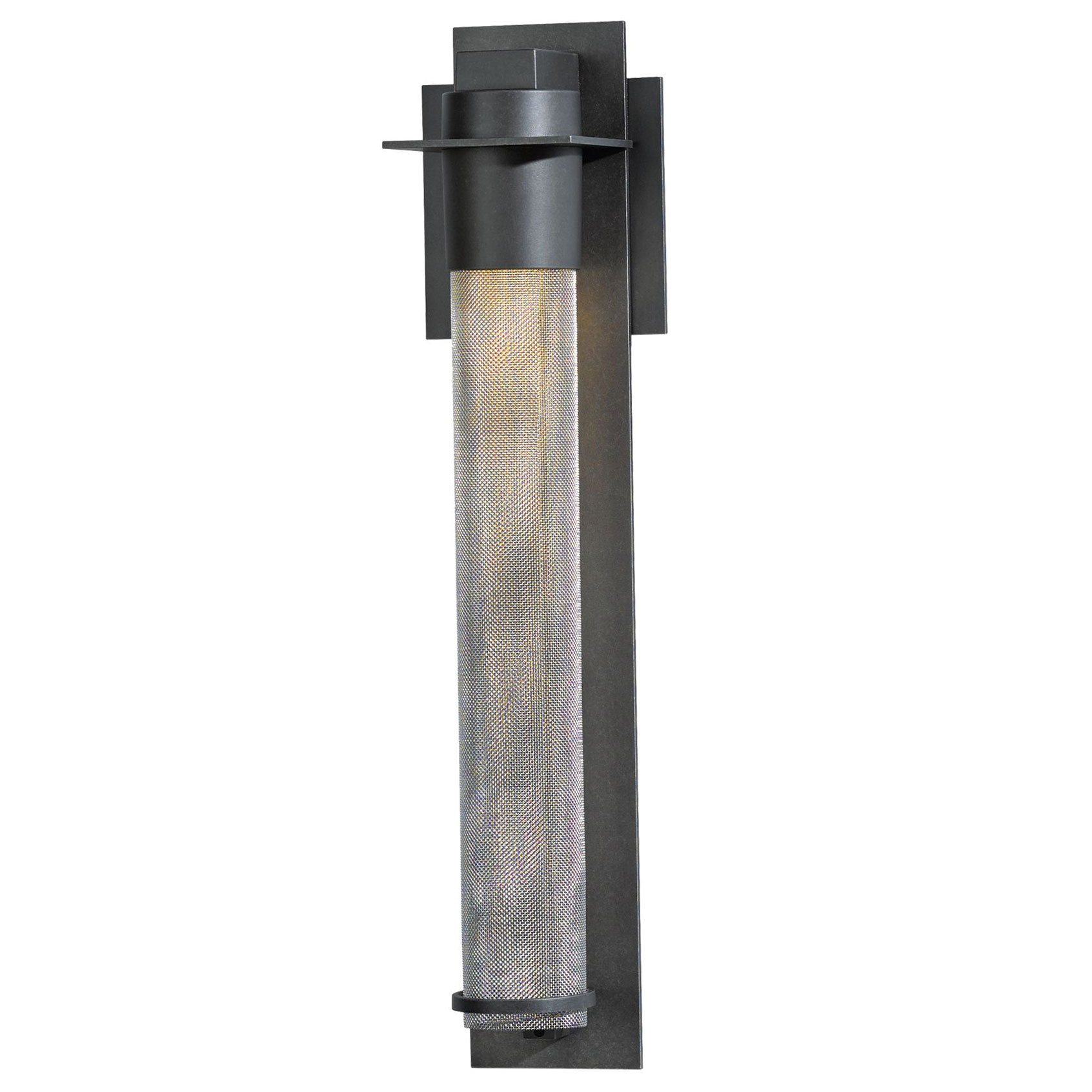 Airis Outdoor Wall Sconce 16396